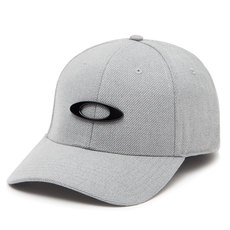 Novelty Tincan - Men's Stretch Cap