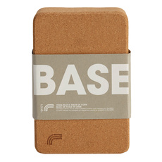 Base - Yoga block