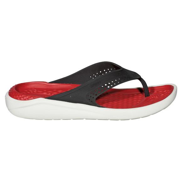 LiteRide Flip - Sandales pour homme