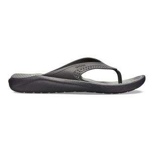 LiteRide Flip - Men's Sandals