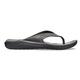 LiteRide Flip - Sandales pour homme - 0