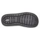 LiteRide Flip - Sandales pour homme - 1