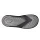LiteRide Flip - Sandales pour homme - 2