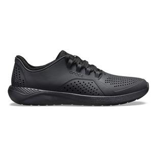 LiteRide Pacer - Men's Fashion Shoes