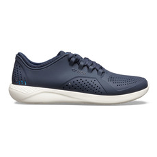 LiteRide Pacer - Chaussures mode pour homme