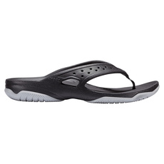 Swiftwater Deck Flip - Men's Sandals