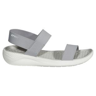 LiteRide Sandal - Sandales pour femme