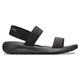 LiteRide Sandal - Sandales pour femme  - 0