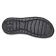 LiteRide Sandal - Sandales pour femme  - 1
