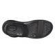 LiteRide Sandal - Sandales pour femme  - 2