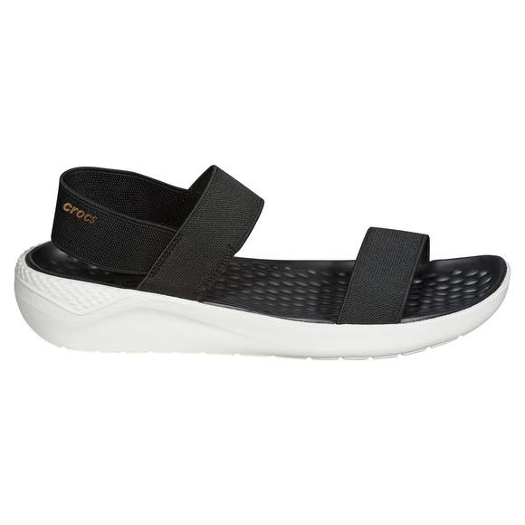 LiteRide Sandal - Women's Sandals