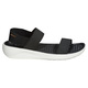 LiteRide Sandal - Women's Sandals  - 0