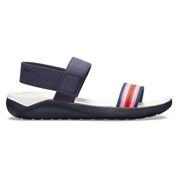 9d4c2102d944 CROCS LiteRide Sandal - Women s Sandals