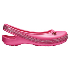 Genna II Sprkl Bnd Slng Jr - Junior Fashion Shoes