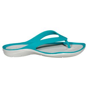 Swiftwater Flip - Sandales pour femme
