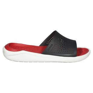 LiteRide Slide - Men's Sandals