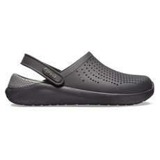LiteRide Clog - Men's Casual Clogs