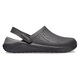 LiteRide Clog - Men's Casual Clogs  - 0