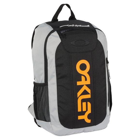 f62f00047a OAKLEY Enduro 20L 2.0 - Sac à dos | Sports Experts