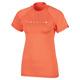Sunny Rays - T-shirt de plage pour femme  - 0