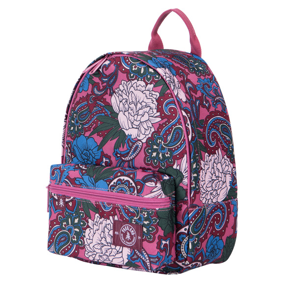 Rio - Backpack