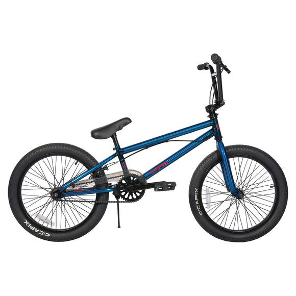 CAPIX FDR - BMX Bike | Sports Experts