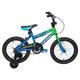 Trailblazer (16'') - Boys' Bike  - 0