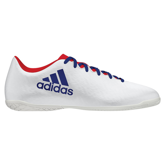 X16.4 IN W - Chaussures de soccer pour femme
