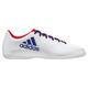 X16.4 IN W - Chaussures de soccer pour femme - 0