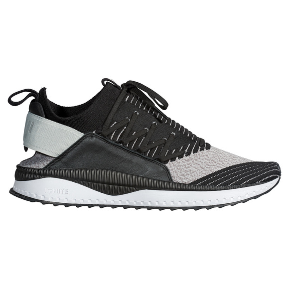 b9f3f68f38ac36 PUMA Tsugi Jun - Men s Fashion Shoes