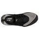 Tsugi Jun - Men's Fashion Shoes - 2