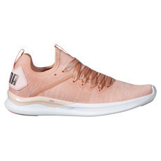 Ignite Flash evoKNIT EP -  Women's Fashion Shoes