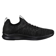 Ignite Flash evoKNIT - Men's Fashion Shoes