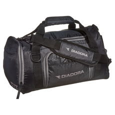 FIT MD - Duffle Bag
