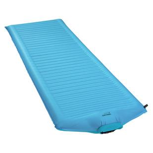 NeoAir Camper SV - Air mattress
