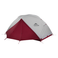 Elixir 2 - 2-Person Camping Tent