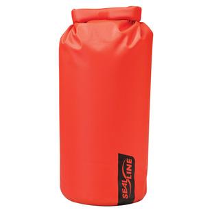 Baja 30 L - Dry Bag
