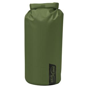 Baja 20 L - Dry Bag