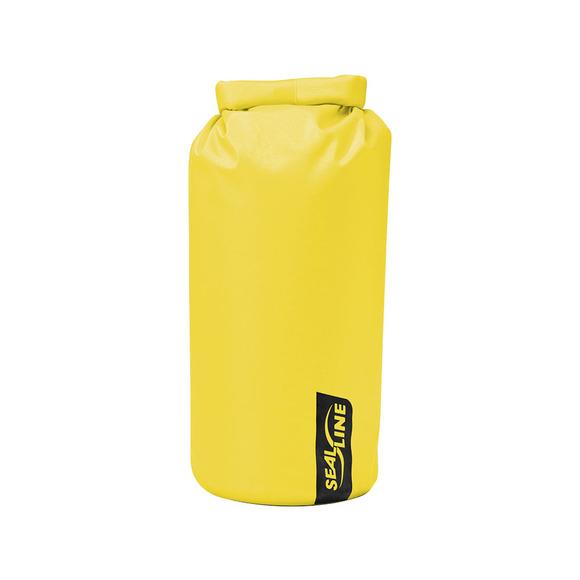 Baja 10 L - Dry Bag