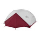 Elixir 3 - 3-Person Tent  - 0