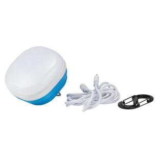 Smart - Lanterne DEL