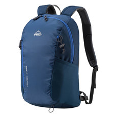 Falcon CT 26 - Backpack