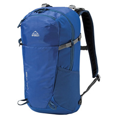 Lynx CT 24 - Backpack
