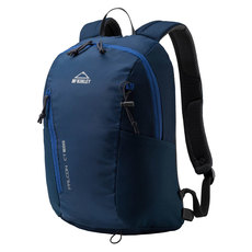 Falcon CT 18 - Backpack