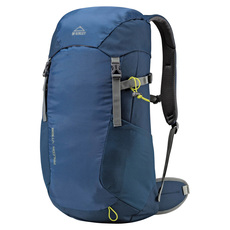 Falcon VT 30 - Backpack