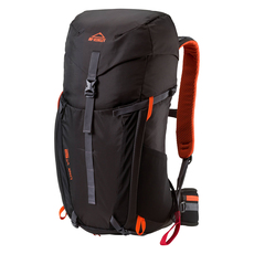Lynx VT 28 - Backpack