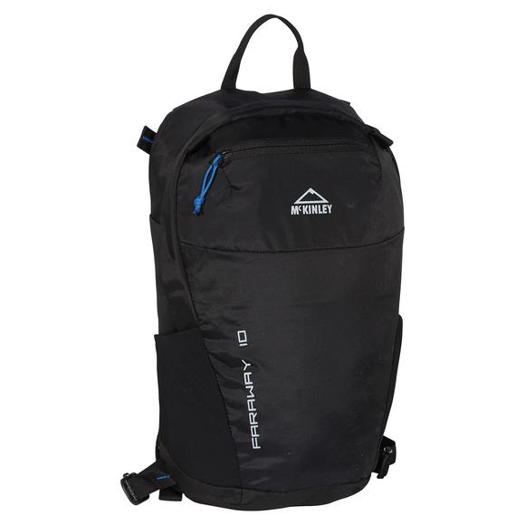 Faraway 10 - Backpack