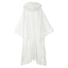 170983 - Poncho imperméable