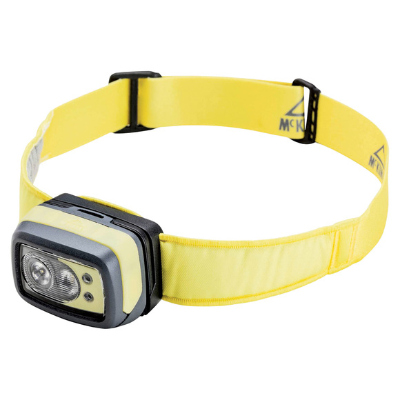 Active 220 - Lampe frontale