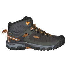Targhee Exp Mid WP - Men's Hiking Boots